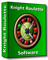 Knight Roulette Software